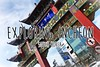 Incheon - South Korea (♥ Cateaclysmic ♥) Tags: incheon south korea chintown fairytale village day trip travel 2018 2017 seoul