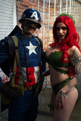 "Dutch Comic Con 2018 • <a style=""font-size:0.8em;"" href=""http://www.flickr.com/photos/160321192@N02/26711496087/"" target=""_blank"">View on Flickr</a>"