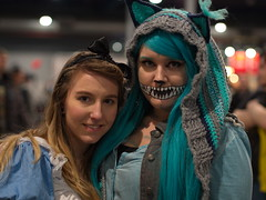 "Dutch Comic Con 2018 • <a style=""font-size:0.8em;"" href=""http://www.flickr.com/photos/160321192@N02/26711504977/"" target=""_blank"">View on Flickr</a>"