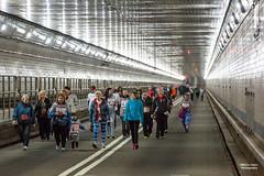 2018_04-MCP-SONJ-LTC5K-196 (Marco Catini) Tags: 2018 201804 4152018 5k april lincolntunnel lincolntunnel5kchallenge marcocatiniphotography nj ny nyc newjersey newyork newyorkcity run sonj specialolympics specialolympicsnewjersey weehawken