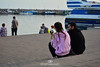 Sant Jordi 2018 (Ariadna Escoda) Tags: canalreus canalreustv canalreustelevisiã³ catalan catalans catalunya diada flickr jordi mercadal nikon5200 people reus tgn tv tarragona april broadcasting cambrils comunicaciã³ crowd crowded cultura culture cute departamenttã¨cni departamenttã¨cnic escriptors festa george history histã²ria journalism journalists llibre mar marmediterrani natural paradetes patrimoni periodisme periodistes primavera rosa rosaillibre santjordi santjordi2018 television televisiã³ tradicion tradiciã³ tradition tã¨cnics ãmnium ãmniumcultural nens children portait portaits plaça cavallers cavaller canalreustelevisió comunicació departamenttècni departamenttècnic història televisió tradició tècnics òmnium òmniumcultural