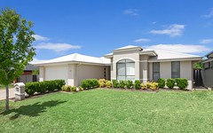 3 Riesling Road, Tamworth NSW