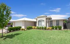 3 Riesling Road, Tamworth NSW