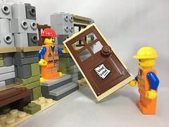 2018-106 - Master Builders