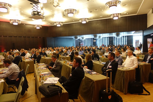 AGM Day 1 (100)