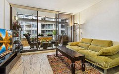 408/45 Shelley St, Sydney NSW