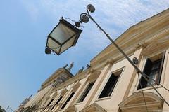 Villa Pisani-IMG_6306 (Gaston Das) Tags: villa pisani italy stra lanterne sky ciel architecture