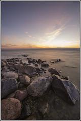 20180709_6444_Seanina (Enn Raav) Tags: muhu island saar estonia sunset sea meri rannik kallas shore