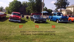 IMG_20180725_164549_edit (1) (W. G. M. Photography) Tags: baden cruize cruizin pond car show 2017 2018 wgm classic cars pacos cruizing cruising by mannheim photography club cruizinatthepond rockin weber ronnie classiccarsweber ron studios wgmphotography photos wfb