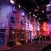 2018-05-18 06-02 England 292 London, Warner Bros Studio