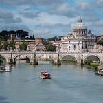 Ponte Sant'Angelo thumbnail