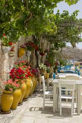 Marzamemi (stgio) Tags: marzamemi sicilia italy borgo viaggiare mare colori