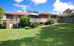 7 Todd Close, Armidale NSW