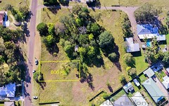 LOT 5 Windemere Road, Lochinvar NSW