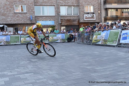 Na-tourcriterium Putte (227)