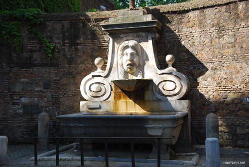 Рим, Італія InterNetri.Net 067
