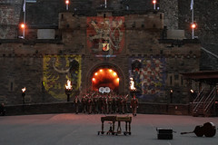 Edinburgh Military Tattoo 2018-89 (Philip Gillespie) Tags: edinburgh scotland canon 5dsr military tattoo international 2018 100 years raf army navy the sky is limit edintattoo raf100 edinburghtattoo people crowd fun lights fireworks dancing dancers men women kids boys girls young youth display planes music musicians pipes drums mexico america horses helicopters vip royal tourist festival sun sunset lighting band smiles red blue white black green yellow orange purple tartan kilts skirts castle esplanade historic annual