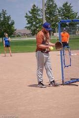 _DSC1384.jpg (dmacgee) Tags: people finance uniongas 2018 work baseball