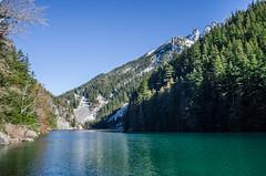 Lindeman Lake (Michael Raap Photography) Tags: explorebc hellobc beautifulbc britishcolumbiamagazine