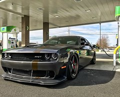 Thoughts on this mods? - @hollywoodhellcat - Use #v8social to get featured - #dodgeofficial #challenger #srtnation #mopar #moparfam #mopardaily #v8challengers #moparperformance #americanmuscle (v8social) Tags: ifttt instagram thoughts this mods hollywoodhellcat use v8social get featured dodgeofficial challenger srtnation mopar moparfam mopardaily v8challengers moparperformance americanmuscle