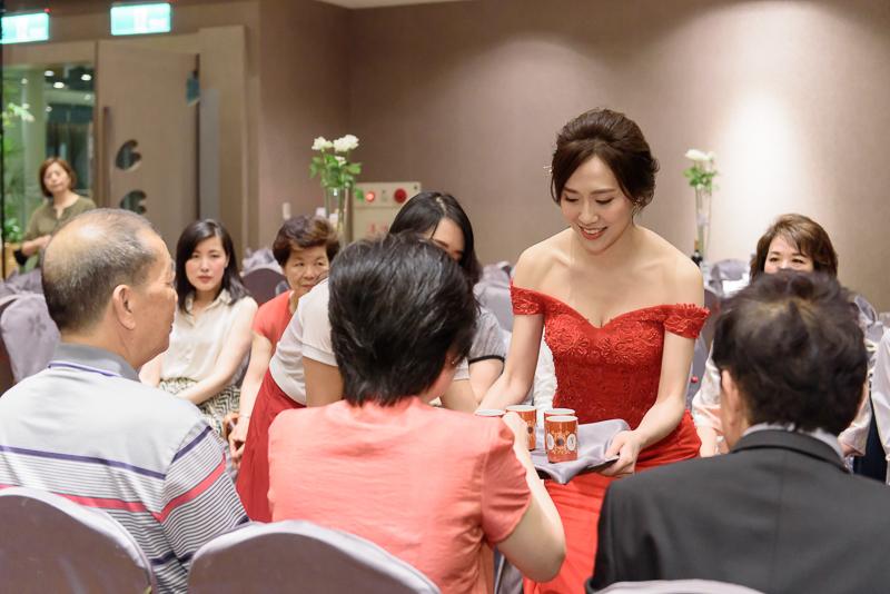 in lace婚紗,Rita曹,展華婚宴會館,婚攝,台中婚攝,展華婚宴,MSC_0003