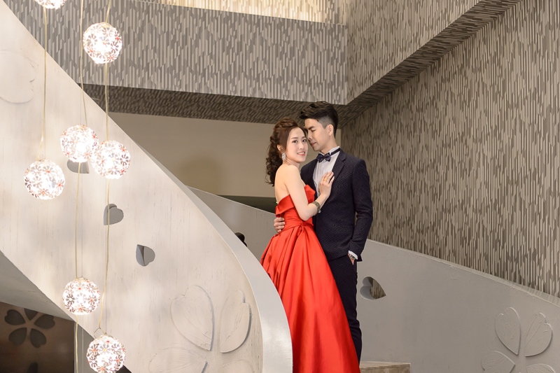 in lace婚紗,Rita曹,展華婚宴會館,婚攝,台中婚攝,展華婚宴,MSC_0050