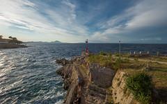 Veli Lošinj (05) (Vlado Ferenčić) Tags: sky vladoferencic sea vladimirferencic seascape jadranskomore adriatic adriaticsea islands islandlošinj velilošinj croatianislands croatia hrvatska nikond600 nikkor173528