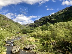 180622 Aurland 37 (Brilliant Bry *) Tags: aurland norway2018
