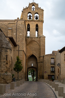 Laguardia, Alava