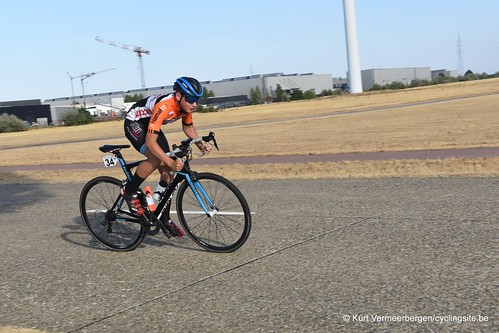 Antwerp Cycling Tour TT (218)