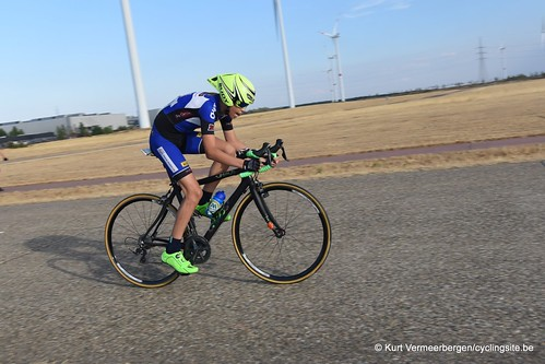 Antwerp Cycling Tour TT (285)
