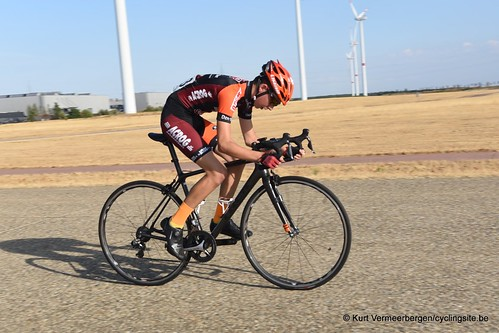 Antwerp Cycling Tour TT (179)