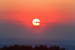 Sonnenuntergang (Pixelkids) Tags: sonnenuntergang
