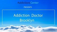 Addiction Doctor Brooklyn - Call our 24/7 Helpline +1 (800) 615-1067 (john.garcia501) Tags: addiction doctor brooklyn call our 247 helpline 1 800 6151067