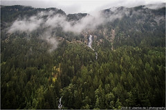 _waterfalls ;-) (l--o-o--kin thru) Tags: austria bayern berge bike climbing cycling deutschland germany italien longdistance mountain pässe rennrad roadbike südtirol tirol transalp trentino österreich