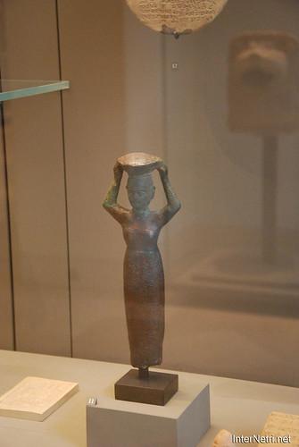Стародавній Схід - Лувр, Париж InterNetri.Net 1255