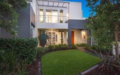 91 Brighton Drive, Bella Vista NSW