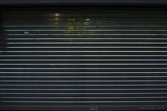 SDIM1319 Kopie (sven_fargo) Tags: austria abstract abstractphotography streetphoto sigma street streetphotos streetart streetphotography detail dp2 detailphotograpy details door doors dailypic dailywalk found fabric vienna lines urban österreich object minimalism mnmlsm minimal merrill metall wien wall color city colour colourful chrome