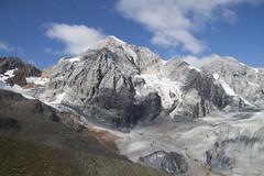 Solda. (coloreda24) Tags: 2017 solda sulden altoadige sudtirol südtirol bolzano bozen alpi alps alpen alpiretiche canonefs1785mmf456isusm canon canoneos500d