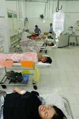 0125A_IMG_6615 (Yves GABRIEL) Tags: chu hochiminh vietnam 20042005 chulige chi gabriel ho h™pital h™pital115 lige minh yves yvesgabriel chuliège hôpital hôpital115 liège