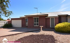 23 Simmons Street, Whyalla Norrie SA