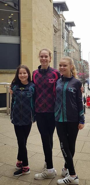 World Championships - Apr 2018 (11)