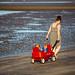 BeachTripHarborIsland-Sunday-8-2-2018-9904