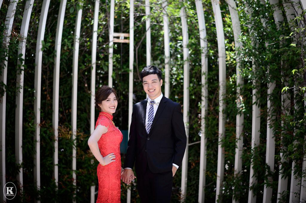 林酒店婚攝_001