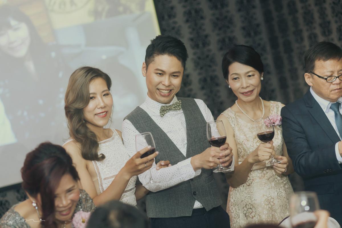 Color_183, BACON, 攝影服務說明, 婚禮紀錄, 婚攝, 婚禮攝影, 婚攝培根, 台中女兒紅, BACON IMAGE