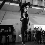 Pole Dancers ¬ 6679 thumbnail