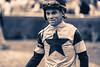 Winning jockey (sniggie) Tags: keeneland kentucky lexington horseracing
