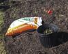 oklawaha pollinator planting 042118-19 (NCAplins) Tags: hendersonville northcarolina unitedstates us
