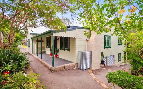 461 Greggs Road, Kurrajong NSW