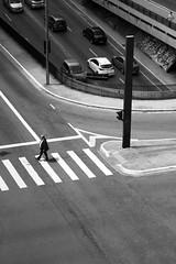 2031 2b (*Ολύμπιος*) Tags: sãopaulo street streetlife streetphotography streetphoto sunday domenica domingo diaadia daybyday donna downtown gente girl garota giovanni garotas girls people persone persons pessoas foto fotoderua femme woman women walk walking city cidade città ciudad cittè centro ciutat avenidapaulista avpaulista pb pretoebranco bw bn biancoenero blackandwhite noiretblanc